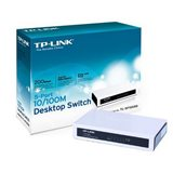 TP-Link Switch 5 Port 10/100M Tp-Link