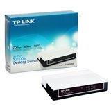 TP-Link Switch 16 Port 10/100M Tp-Link