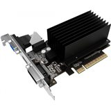 Palit GeForce GT730 2GB DDR3