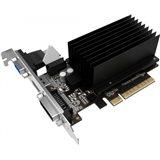 Palit GeForce GT730 2GB DDR3 passive