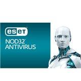 NOD 32 ESET Antivirus 7 Aggiornamento