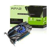 KFA2 GeForce GT1030 2Gb GDDR5