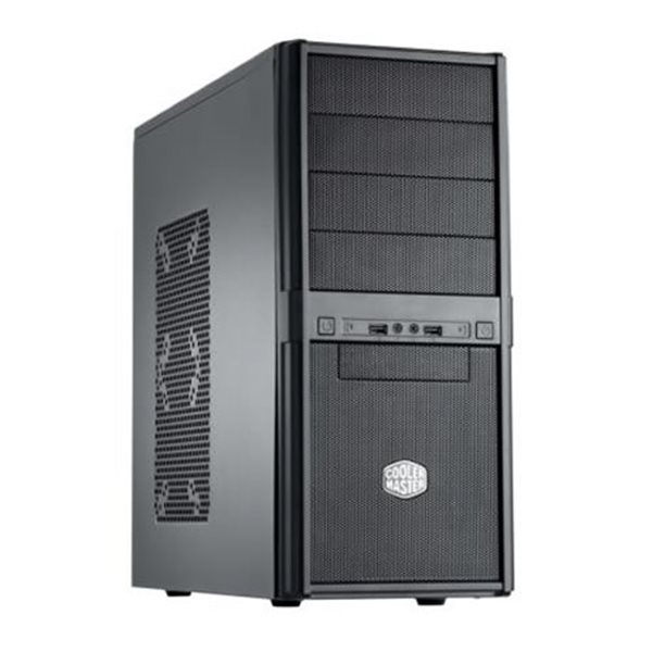 PC EJ Intel Core i7 8700 TOP - Win 10 Pro