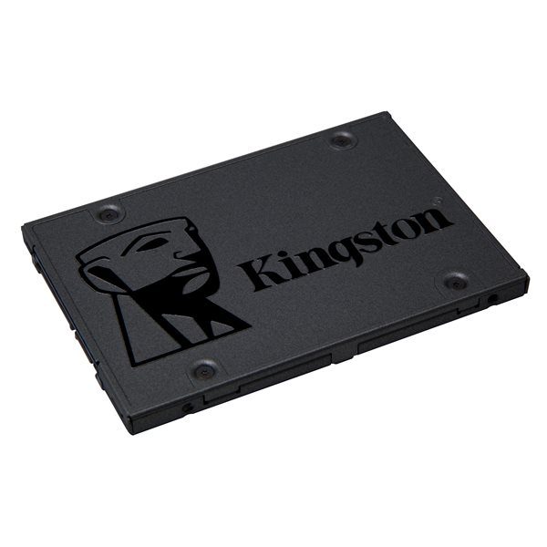 Kingston SSD 240 GB A400