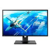 "24"" ASUS VG245HE"