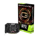 Gainward GeForce RTX 2060 6Gb Gddr6 Pegasus OC