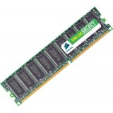 Corsair DDR 1 Gb 400MHz Pc3200