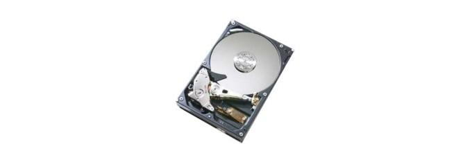 """HDD 3,5"""" SATA-2"""