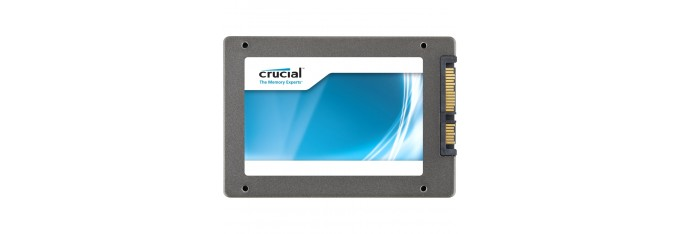 SSD (Solid State)