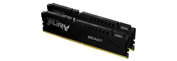 DDR / DDR2