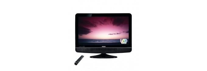 Monitor/Tv LCD