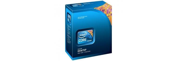 Processori (CPU)