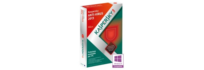 Antivirus/Security