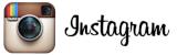 Instagram Eurojapan