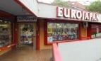 Eurojapan srl