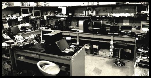 Laboratorio Eurojapa